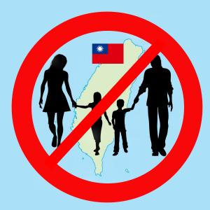 Taiwan_noFamilies